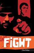 Fight-Right Now