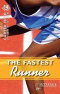 The Fastest Runner (Carter High Chronicles)