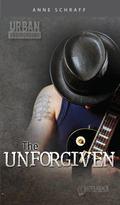 The Unforgiven (Urban Underground)