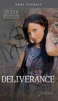 Deliverance (Urban Underground)