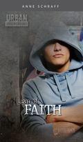 Leap of Faith (Urban Underground)