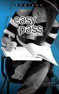 Easy Pass (Choices)