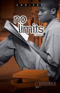 No Limits (Choices)