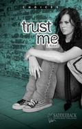 Trust Me (Choices)