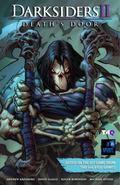 Darksiders II : Death's Door