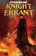 Star Wars, Knight Errant