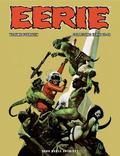 Eerie Archives Volume 14