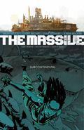 The Massive Volume 2: Subcontinental