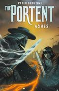 Portent: Ashes
