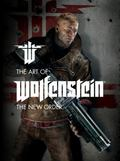 Art of Wolfenstein: the New Order : The New Order
