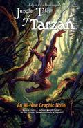 Edgar Rice Burroughs' Jungle Tales of Tarzan Ltd. Ed