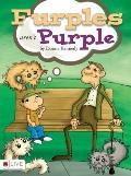 Furples Aren't Purple