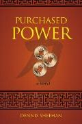 Purchased Power : A Novel