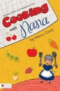 Cooking with Nana : Holiday Crafts and Recipes for Kids