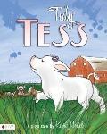 Tidy Tess