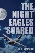 Night Eagles Soared