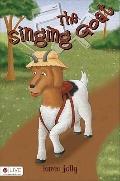 The Singing Goat