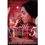 Little Girl Lost 5 (Little Black Girl Lost 5)