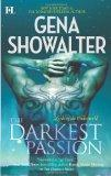 The Darkest Passion (Lords of the Underworld)