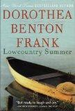 Lowcountry Summer (AUTHOR SIGNED)