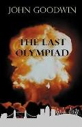Last Olympiad