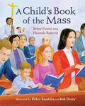 Child's Book of the Mass