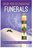 Guide for Celebrating® Funerals