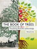 Book of Trees : Visualizing Branches of Knowledge