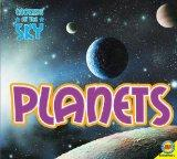Planets (Looking at the Sky)