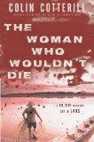 The Woman Who Wouldn't Die (Dr. Siri Mysteries)