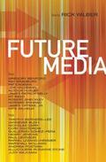 Future Media