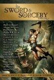 The Sword & Sorcery Anthology