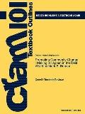 Outlines & Highlights for Brain and Behavior: An Introduction to Biopsychology by Bob Garret...