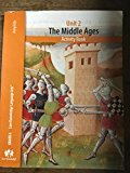 Unit 2 The Middle Ages Grade 4 Activity Book (