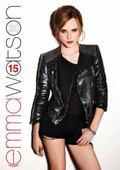 Emma Watson 2015 Calendar