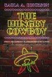 The Hungry Cowboy: Service and Community in a Neighborhood Restaurant