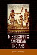 Mississippi's American Indians