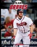 Atlanta Braves (Inside Mlb)