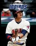 Cleveland Indians (Inside Mlb)