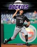 Colorado Rockies (Inside Mlb)