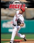 Los Angeles Angels (Inside Mlb)