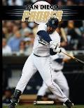 San Diego Padres (Inside Mlb)