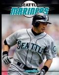 Seattle Mariners (Inside Mlb)