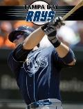 Tampa Bay Rays (Inside Mlb)