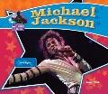 Michael Jackson : Music Legend