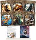 The World of Mythology