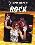 Rock (Xtreme Dance)