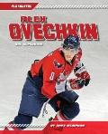 Alex Ovechkin: NHL Superstar (Playmakers)