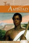 Amistad (Essential Events Set 6)
