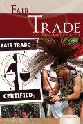 Fair Trade (Essential Issues Set 2)